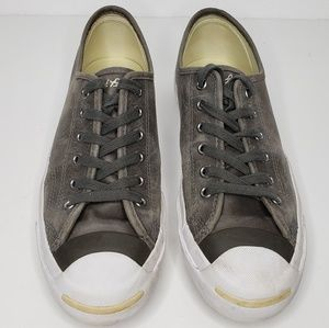 Converse Jack Purcell Leather OX LP M 7 / W 8.5